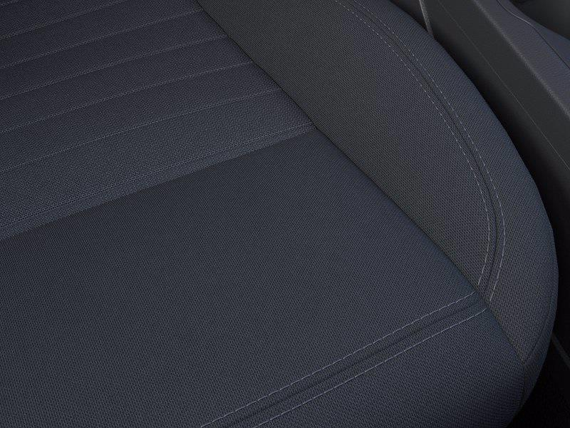 2021 Ford Ranger Super Cab 4x4, Pickup #CLD29121 - photo 16