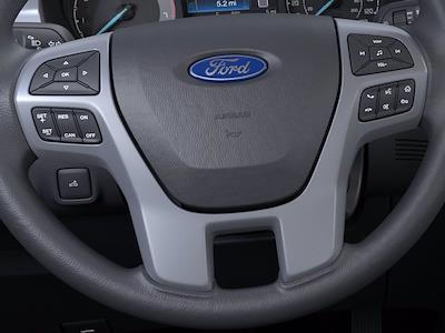 2021 Ford Ranger Super Cab 4x4, Pickup #CLD29121 - photo 12