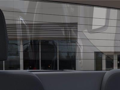 2021 Ford Ranger Super Cab 4x4, Pickup #CLD29121 - photo 22