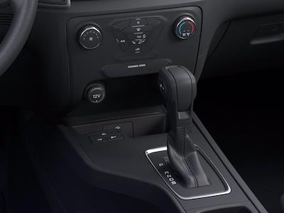 2021 Ford Ranger Super Cab 4x2, Pickup #CLD36154 - photo 15