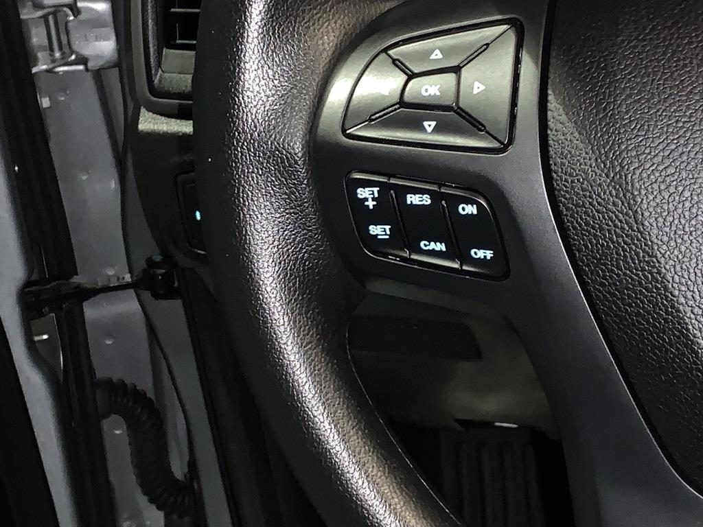 2021 Ford Ranger SuperCrew Cab 4x2, Pickup #CLD36156 - photo 6