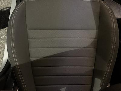 2021 Ford Ranger SuperCrew Cab 4x2, Pickup #CLD36156 - photo 2