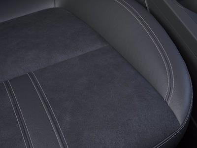 2021 Ford Ranger SuperCrew Cab 4x4, Pickup #CLD52346 - photo 16