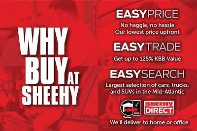 2021 Ford Ranger SuperCrew Cab 4x4, Pickup #CLD62484 - photo 10