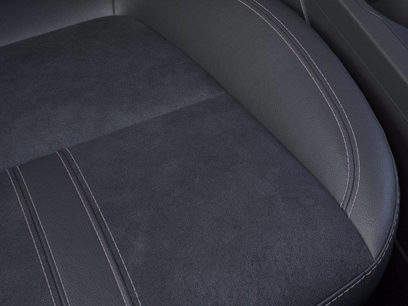 2021 Ford Ranger SuperCrew Cab 4x4, Pickup #CLD63611 - photo 16