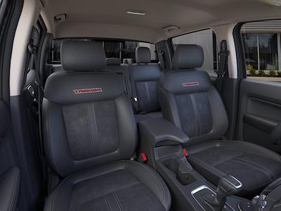 2021 Ford Ranger SuperCrew Cab 4x4, Pickup #CLD63611 - photo 10