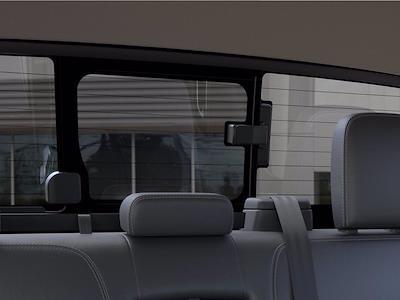 2021 Ford Ranger SuperCrew Cab 4x4, Pickup #CLD63611 - photo 22
