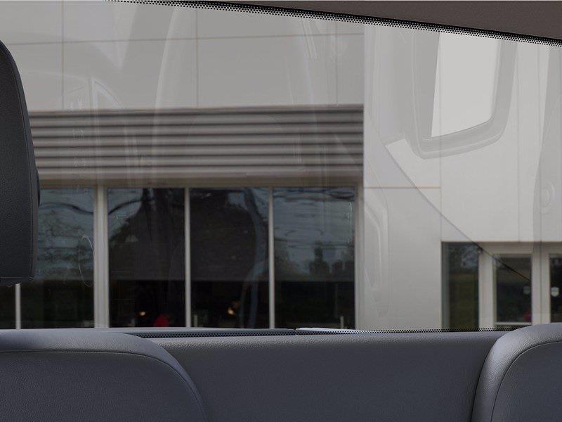 2021 Ranger Super Cab 4x2,  Pickup #CLD73678 - photo 22