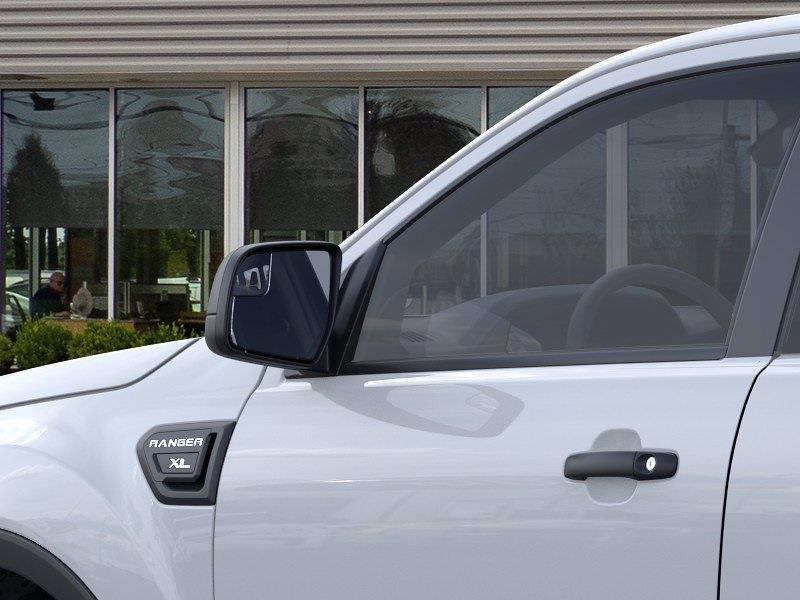 2021 Ranger Super Cab 4x2,  Pickup #CLD73801 - photo 20