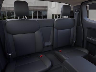 2021 Ranger Super Cab 4x2,  Pickup #CLD73801 - photo 11
