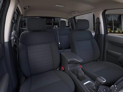 2021 Ranger SuperCrew Cab 4x4,  Pickup #CLD77071 - photo 10