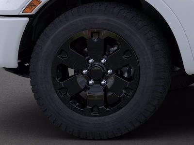 2021 Ranger SuperCrew Cab 4x4,  Pickup #CLD77071 - photo 19