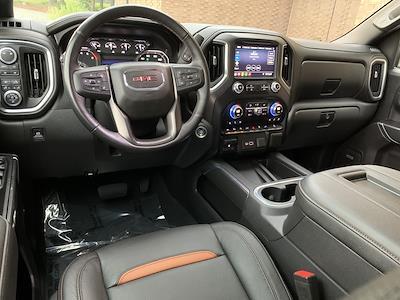 2019 GMC Sierra 1500 Crew Cab 4x4, Pickup #CMA1893A - photo 4