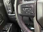 2019 GMC Sierra 1500 Crew Cab 4x4, Pickup #CMA1893A - photo 2
