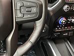 2019 GMC Sierra 1500 Crew Cab 4x4, Pickup #CMA1893A - photo 7