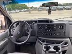 2009 Ford E-350 4x2, Passenger Wagon #CMA2563B - photo 5