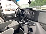 2009 Ford E-350 4x2, Passenger Wagon #CMA2563B - photo 6