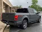 2020 Ford F-150 SuperCrew Cab 4x4, Pickup #CMA9401A - photo 70