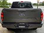 2020 Ford F-150 SuperCrew Cab 4x4, Pickup #CMA9401A - photo 10