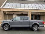 2020 Ford F-150 SuperCrew Cab 4x4, Pickup #CMA9401A - photo 19