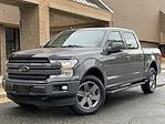 2020 Ford F-150 SuperCrew Cab 4x4, Pickup #CMA9401A - photo 20