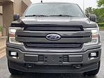 2020 Ford F-150 SuperCrew Cab 4x4, Pickup #CMA9401A - photo 22