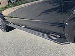 2018 Ford F-150 SuperCrew Cab 4x4, Pickup #CNL0195A - photo 5