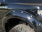 2018 Ford F-150 SuperCrew Cab 4x4, Pickup #CNL0195A - photo 6