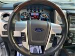 2014 F-150 SuperCrew Cab 4x4, Pickup #CNP890J - photo 30
