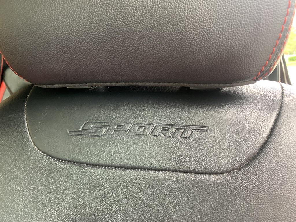2018 Ford F-150 SuperCrew Cab 4x4, Pickup #CP00139 - photo 34