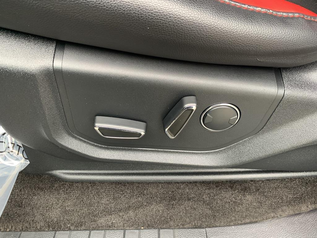 2018 Ford F-150 SuperCrew Cab 4x4, Pickup #CP00139 - photo 36