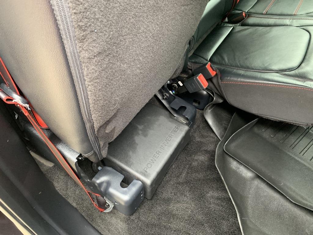 2018 Ford F-150 SuperCrew Cab 4x4, Pickup #CP00139 - photo 53