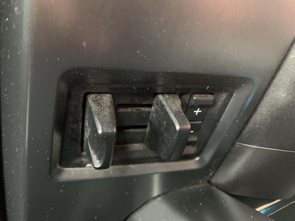 2018 Ford F-150 SuperCrew Cab 4x4, Pickup #CP00139 - photo 59