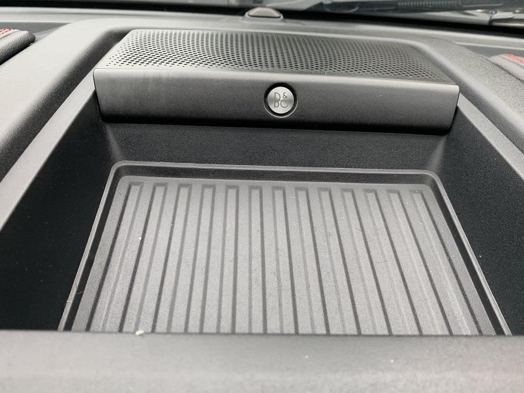 2018 Ford F-150 SuperCrew Cab 4x4, Pickup #CP00139 - photo 64