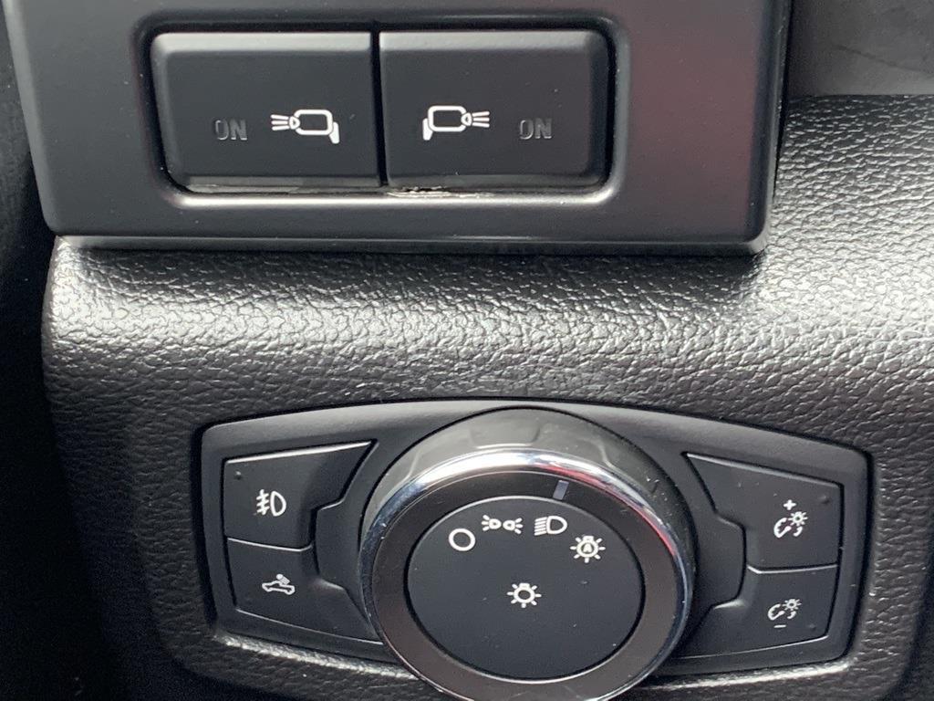 2018 Ford F-150 SuperCrew Cab 4x4, Pickup #CP00139 - photo 66