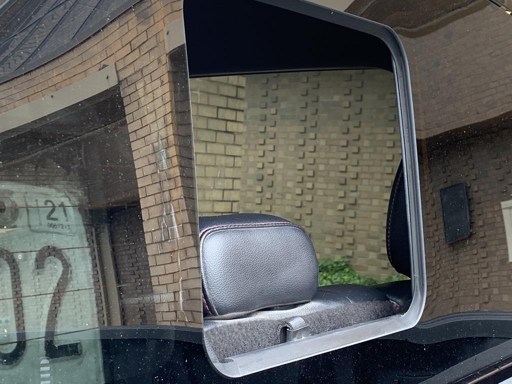 2018 Ford F-150 SuperCrew Cab 4x4, Pickup #CP00139 - photo 71