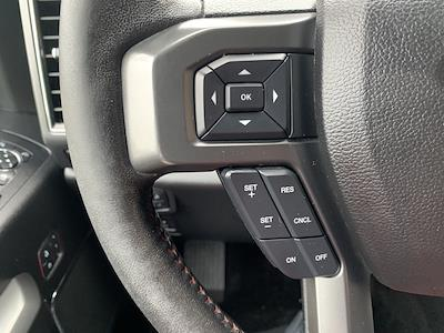 2018 Ford F-150 SuperCrew Cab 4x4, Pickup #CP00139 - photo 28