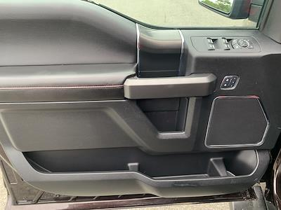 2018 Ford F-150 SuperCrew Cab 4x4, Pickup #CP00139 - photo 31