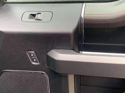 2018 Ford F-150 SuperCrew Cab 4x4, Pickup #CP00139 - photo 45