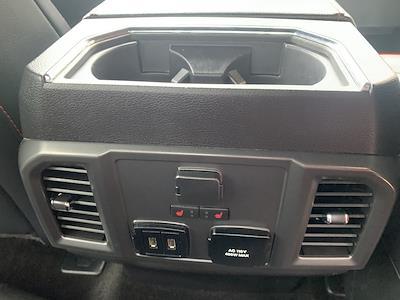 2018 Ford F-150 SuperCrew Cab 4x4, Pickup #CP00139 - photo 54