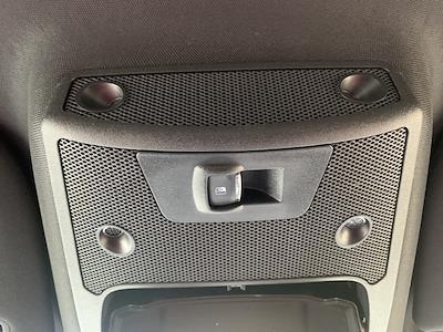 2018 Ford F-150 SuperCrew Cab 4x4, Pickup #CP00139 - photo 70