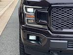 2018 Ford F-150 SuperCrew Cab 4x4, Pickup #CP00139 - photo 22