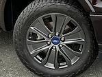 2018 Ford F-150 SuperCrew Cab 4x4, Pickup #CP00139 - photo 25