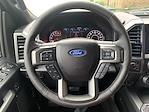 2018 Ford F-150 SuperCrew Cab 4x4, Pickup #CP00139 - photo 27