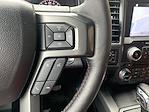 2018 Ford F-150 SuperCrew Cab 4x4, Pickup #CP00139 - photo 29