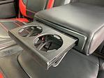 2018 Ford F-150 SuperCrew Cab 4x4, Pickup #CP00139 - photo 42