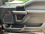 2018 Ford F-150 SuperCrew Cab 4x4, Pickup #CP00139 - photo 44