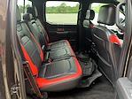 2018 Ford F-150 SuperCrew Cab 4x4, Pickup #CP00139 - photo 50