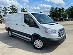 2019 Ford Transit 250 Low Roof 4x2, Empty Cargo Van #CP00479 - photo 3