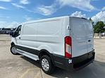 2019 Ford Transit 250 Low Roof 4x2, Empty Cargo Van #CP00479 - photo 4